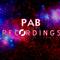 DJ Pabz PROGRESSIVE TRANCE & BIG ROOM Mix