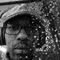DJ Mebs - Beyond Deep