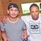 Black & Yellow Mix (Dj Nice & Dj Thai-d)  Hip-Hop, Ragga & Dancehall Mix