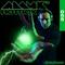 Adam K's Hotbox Ep.055