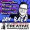 Spreading Your Message and Mission through Word of Mouth with Jay Baer