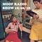 MOOF RADIO SHOW 18.6.18
