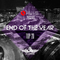 DJ Leone - End Of The Year Top 20