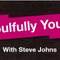 Soulfully Yours with Steve Johns broadcast on Solar Radio, Thursday 20th September 8-10pm