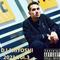 DJ AKIYOSHI 2021  Vol.3