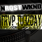 NRQSTWKND TRVP TUESDAY EP. 3 (8-6-13)
