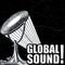 GLOBALSOUND013 [135BPM]