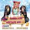 Barbaars Mixtape #01