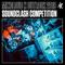 Outlook Soundclash - Master Balance Mix (Reggae - Dub)