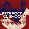 Pete Rock & C.L. Smooth - PURE ELEMENTZ PHILLY