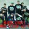 BLACK STREET KINGS FETISH vol.99