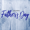 Father's Day: The Saving Love of the Trinity