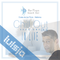 Luisja - Chill Out Sessions Due