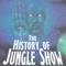 The History of Jungle Show - Pesk - Live 24.10.17 (93/94 Set) DejaVu FM