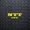 NTT - ONE