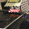 Live Set RDC (Radio Dla Ciebie, Noc Djów) - 10/11/2017