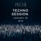 Techno Session January 28 2018 (Original Mix)