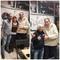 HAPPY JUNGLE PUNTATA DEL 20/02/2019 OSPITE AGOSTINO IAPICCA IN ARTE CELENTINO