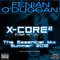 X-CORE: Essential Mix Summer 2012 (Part 1)