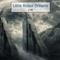 Little Robot Dreams 2.05