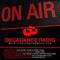 DECADANCE RADIO - DANNY WOLF - 13/14 APRIL 2018