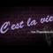 """C'est la vie"" - Τα Eλληνικά 90s (Vol. 4)"