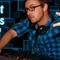 Preset Sounds by Adrian LouD ep 008 (www.nightonradio.com)