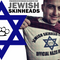 PIBES DE RADIO #7 (ESPECIAL MUSICA DE ISRAEL)