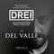 AUDISODIOS DREI : Del Valle (04.2020)