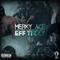Sian Anderson ft Merky ACE (Family Tree) Rinse FM - 15th July