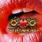 der MicHa @ WeLoveMusic-Radio.de  Hot House`n Beats 17.10.2k12
