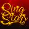 SINGSTARS - INTERFANSITE SONG CONTEST - Season 7 - THE FINAL ROUND
