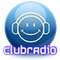 DJ GOLD TUESDAY PARTY www.clubradio.pl 27.11.2012