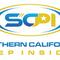 SCPI High School Report: April 27th