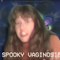 SF 21-06-2019: The Spooky Vaginosis Color TV Party Episode