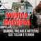 Escuta Essa 74 - Música Macabra