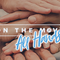 All Hands In - Part 1