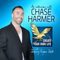 387: Chase Harmer | How to Go From Beta to the Boss of Your Industry