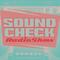 Soundcheck 21st June 2019 w/ Mudd