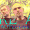 Interview with Autechre Warp Records Sheffield England Part 2