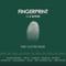 Fingerprint II - EDM / ELECTRO HOUSE
