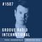 Groove Radio Intl #1507: Paul Oakenfold / Swedish Egil