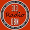 313 DBN Radio - Transe Fuzion [OCTOBER 2018] (1)