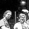 Aphex Twin - Coachella, Weekend 2 - 2019