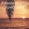 Funky June - Jermain Newton