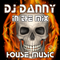 Dj Danny-In the mix(Housemix)Broadcasted 15-9 at www.mix-syndicate.nl