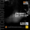 Technofied - The Merge V [MarcelVW & Diana Emms] Vol.78