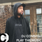 Play The Music Ep. 2 - http://djcommish.com