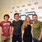The ''45 RPM'' Radio Show #429 (21.10.2017)