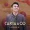 CARTA & CO - EPISODE 76